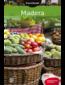 Madera. Travelbook. Wydanie 2