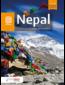 Nepal. U stóp Himalajów. Wydanie 2