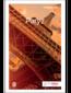 Paryż. Travelbook. Wydanie 2