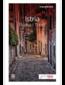 Istria. Rijeka i Triest. Travelbook. Wydanie 1