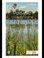 Podlasie i Suwalszczyzna. Travelbook. Wydanie 1