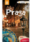 Praga. Travelbook. Wydanie 1