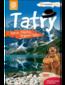 Tatry, Gorce, Pieniny, Orawa i Spisz. Travelbook. Wydanie 1