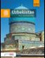Uzbekistan. Perła Jedwabnego Szlaku