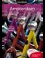 Amsterdam. Travelbook. Wydanie 1