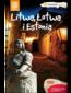 Litwa, Łotwa i Estonia. Travelbook. Wydanie 1