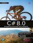 tytuł: C# 8.0. Kompletny przewodnik dla praktyków. Wydanie VII autor: Mark Michaelis