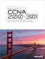 CCNA 200-301. Zostań administratorem sieci komputerowych Cisco