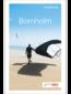 Bornholm. Travelbook. Wydanie 3