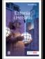 Estonia i Helsinki. Travelbook. Wydanie 2