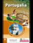 Portugalia. Od Lizbony po wybrzeże Algarve. Wydanie 1