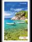Riwiera chorwacka. Travelbook. Wydanie 3