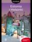 Estonia i Helsinki. Travelbook. Wydanie 1
