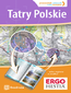 Tatry Polskie. Przewodnik - Celownik