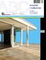 ABC tarasów i balkonów. Poradnik dla inwestorów i wykonawców