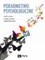 Poradnictwo psychologiczne