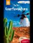 Fuerteventura.Travelbook. Wydanie 1