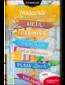 Majorka. Travelbook. Wydanie 2