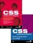 CSS według Erica Meyera. Sztuka projektowania stron WWW, CSS według Erica Meyera. Kolejna odsłona - Eric A. Meyer