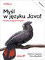Myśl w języku Java! Nauka programowania. Wydanie II