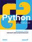 tytuł: Python na maturze. Rozwiązania i analiza wybranych zadań programistycznych autor: Roland Zimek