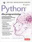 tytuł: Python dla programistów. Big Data i AI. Studia przypadków autor: Paul J. Deitel, Harvey Deitel