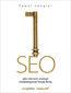 SEO jako element strategii marketingowej Twojej firmy