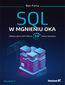 tytuł: SQL w mgnieniu oka. Opanuj język zapytań w 10 minut dziennie. Wydanie V autor: Ben Forta