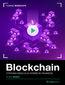 Blockchain. Kurs video. Cyfrowa ewolucja w świecie finansów