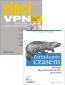 Sieci VPN. Zdalna praca i bezpieczeństwo danych. Zarządzanie czasem. Strategie dla administratorów systemów - Marek Serafin, Thomas Limoncelli