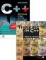 C++. Wykorzystaj potęgę aplikacji graficznych. Thinking in C++. Edycja polska - Janusz Ganczarski, Mariusz Owczarek, Bruce Eckel