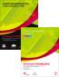 Adobe Dreamweaver CS3 z ASP, ColdFusion i PHP. Oficjalny podręcznik. Adobe Dreamweaver CS3/CS3 PL. Oficjalny podręcznik - Jeffrey Bardzell, Bob Flynn, Adobe Creative Team