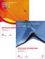 Adobe Illustrator CS3/CS3 PL. Oficjalny podręcznik. Adobe Photoshop CS3/CS3 PL. Oficjalny podręcznik - Adobe Creative Team
