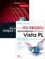 Windows Vista PL. Księga eksperta. Po prostu optymalizacja Windows Vista PL - Paul McFedries, Piotr Czarny