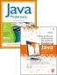 Java. Podstawy. Wydanie VIII. Efekty graficzne i animowane dla aplikacji Desktop Java. Tworzenie atrakcyjnych programów - Cay S. Horstmann, Gary Cornell. Chet Haase, Romain Guy