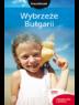 bewbt2_ebook