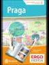 bevvg2_ebook
