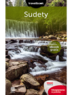 Sudety. Travelbook. Wydanie 2