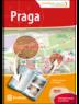 Praga. Przewodnik-celownik. Wydanie 3