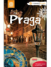 bepra1_ebook