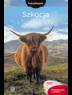 Szkocja i Szetlandy. Travelbook. Wydanie 1
