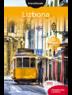 Lizbona. Travelbook. Wydanie 1