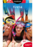 Kreta. Travelbook. Wydanie 2