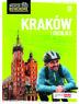 Kraków i okolice. Wycieczki i trasy rowerowe. Wydanie 2