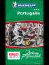 Portugalia. Zielony Przewodnik. Wydanie 3
