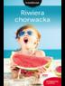 Riwiera chorwacka. Travelbook. Wydanie 2