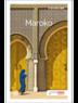 Maroko. Travelbook. Wydanie 3