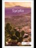 Sycylia. Travelbook. Wydanie 3