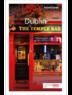 Dublin. Travelbook. Wydanie 2