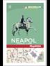Neapol. MapBook. Wydanie 1